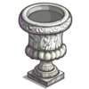 Marble Vase-icon