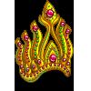 Ram Thai Crown-icon
