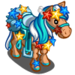 Sea Star Pony-icon