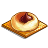 Smore Bite-icon