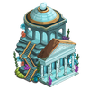 Temple of Poseidon-icon