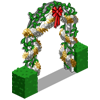 Tinsel Arch-icon