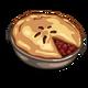 Triple Berry Pie-icon