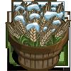 Winter Grain Bushel-icon