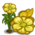 Yellow Buttercup-icon