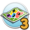 Zoo Scavenging Quest 3-icon
