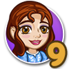A New Beginning Quest 9-icon