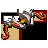 Apollos Bow-icon