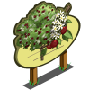 Bird Cherry Tree Mastery Sign-icon.png