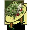 Bird Cherry Tree Mastery Sign-icon