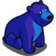 Blueberry Bear-icon