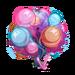 Bubble Gum Tree 2-icon