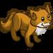 Corsac Fox-icon