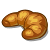 Croissants-icon