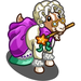 Fairy Goatmother-icon