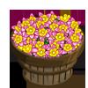 Flowering Nettle Bushel-icon