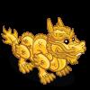 Golden Dragon II-icon