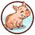 Help Truffles Regain Her Fame Quest-icon
