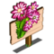 Holiday Cactus Mastery Sign-icon
