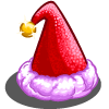 Holiday Hat-icon