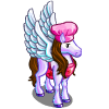 Master Chef Pegasus-icon