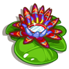 Mirror Work Lily-icon