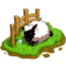Sleepy Sheep-icon