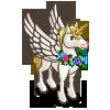 Spring Pegacorn-icon