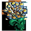 Trapped Dews-icon