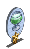Witches Brew 1 Star Mastery Sign-icon