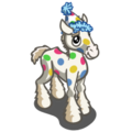 4th Birthday Party Foal-icon.png