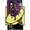 Arrow Tree Mastery Sign-icon