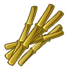 Bamboo Material-icon