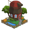 Big Windmill Stage 5-icon