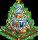 Birthday Cake (crop) extra100