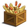 Crate of Trowels-icon