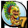 Fields of El Dorado Chapter 9 Quest 7-icon