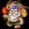 Fire Breath Gnome-icon