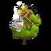 French Press Tree-icon