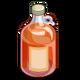 Fruit Cider-icon