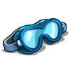 Ghost Vision Goggles-icon