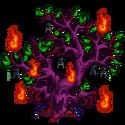 Giant Vampire Tree-icon