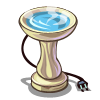 Heated Bird Bath-icon