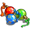 Holiday Ornaments-icon