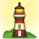 Lighthouse Cove Shipping License-icon