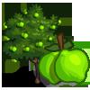 LimeTree-icon