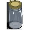 Mason Jar-icon