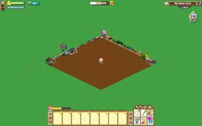 My Farm2