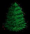 Pine Tree1-icon