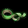 Ribbon-icon